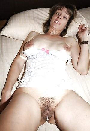Creampie Porn Pictures