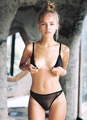 Petite Porn Pictures